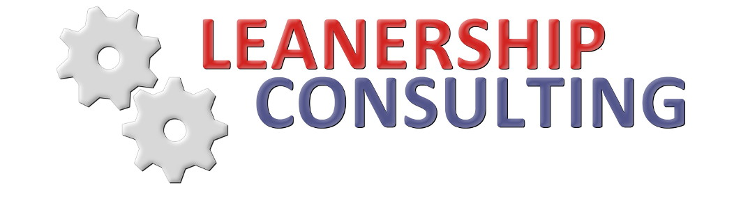 Leanership Consulting