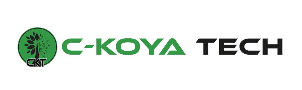 C-Koya Tech