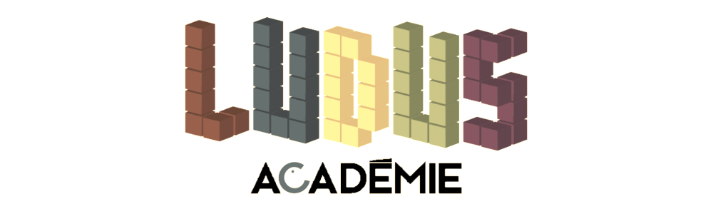 Ludus Académie